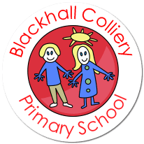 Blackhall Colliery Primary School