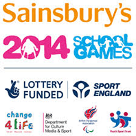 Sainsburys-School-Games14